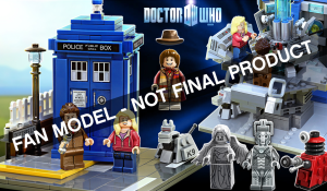 1781839-doctor-who-watermark