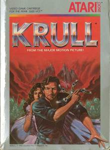 610042-b_krull_silver_front
