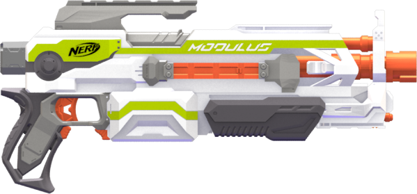 modulus-base-right
